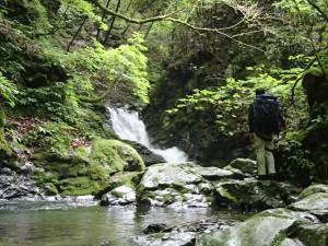 wanakura1